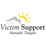 Brenda Willie auckland life coach TRE volunteers for Victim Support New Zealand